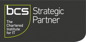 BCS Partner Logo